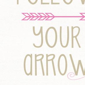 Follow_Your_Arrow