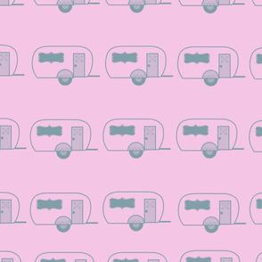 Happy_Camper_Pink