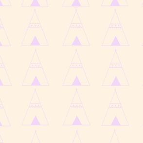 Pink_Teepee