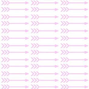 Pink_Arrows
