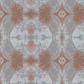 Gaspe Mixed Texture
