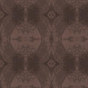 Gaspe_mixed_textures_hidden_waves_BLUSH