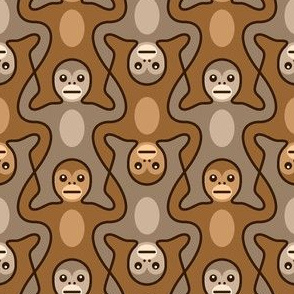04994255 © stacking monkeys 2