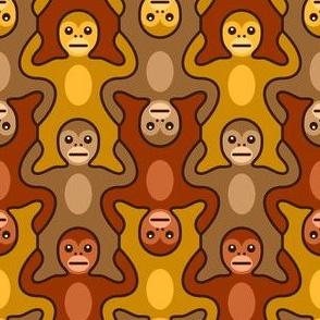 04994257 : stacking monkeys 3