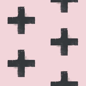 pink and grey_cross