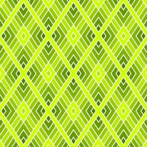 05001124 : lozfret : verdant