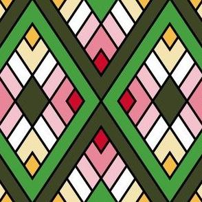 05001216 : lozfret : christmascolors