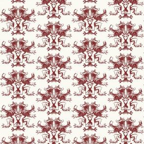 pattern_Mortlandia
