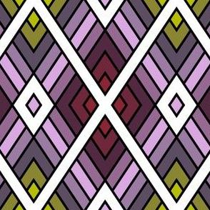 05004110 : lozfret : synergy0013