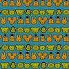 5005044-cartoony-characters-by-tikeonatrike