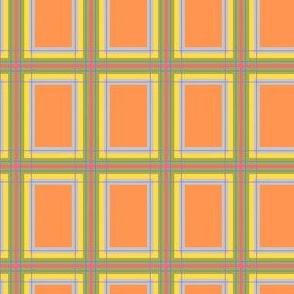 OhBoyPlaid-Orange