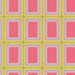 GoGirlPlaid-Pink