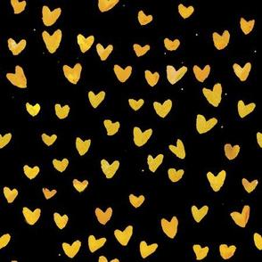 cestlaviv_new_goldhearts_fromheaven