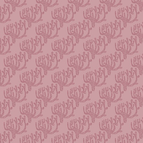 coraltoneontone-lilac