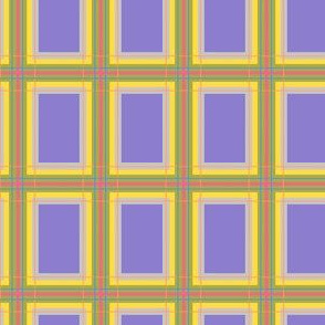 GoGirlPlaid-Purple