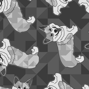 5015363-happy-corgi-geometric-medium-by-hipllama