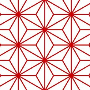 05016541 : SC3C : R outline