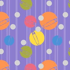 SpotOn-Purple