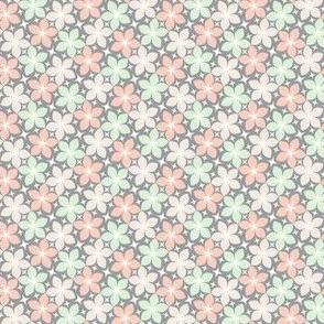 05023853 : S43CVflora : spoonflower0341