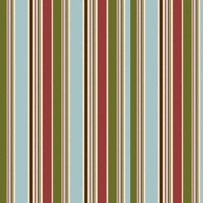 Stripes_edited-1