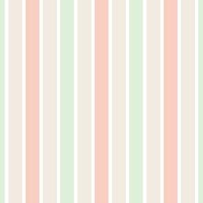 05024050 : pinstripe : spoonflower0341