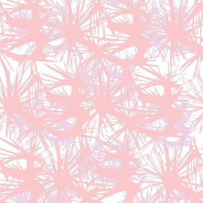 tropical_Rose Quartz