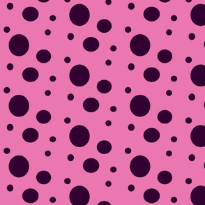 502500-you-got-sprung-dots-by-dlr4553