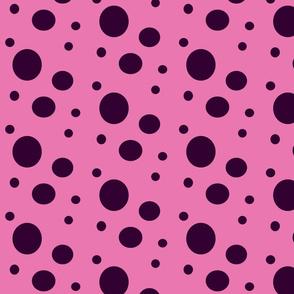 You Got Sprung Dots