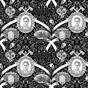 Lizzie Borden Overkill (small)