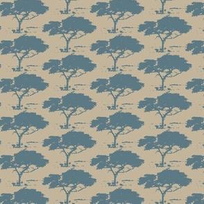 16-11E Acacia Tree Taupe_Miss Chiff Designs