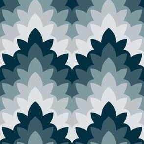 05034281 : leafy zigzag : spoonflower0220