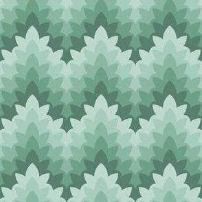 05034284 : leafy zigzag : J springcolors