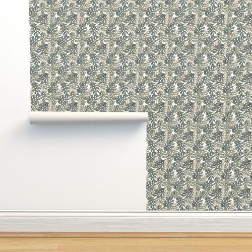 Wallpaper Project X