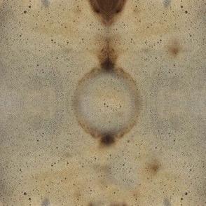 Bohemian Coffee | Foamy Latte
