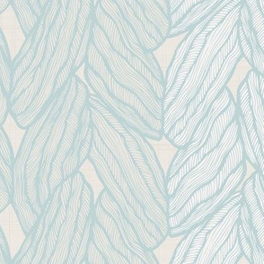 Knitting - Stitched Light