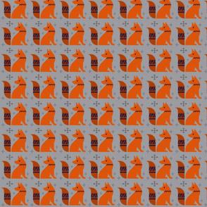 fox_orange_gray