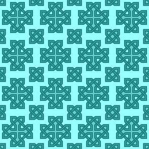 00504211 : shamrock clover 4g X