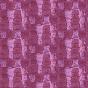 ruby batik