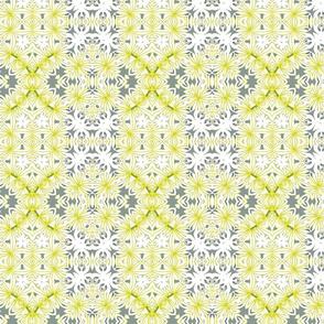 Thalia yellow
