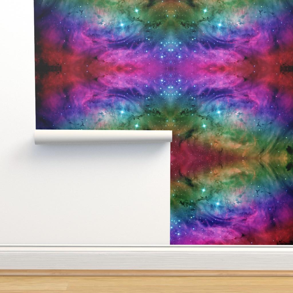 5052708 wallpaper wall front l