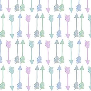 many_arrows