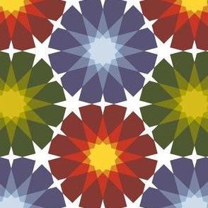 05057609 : SC64E4 : autumncolors