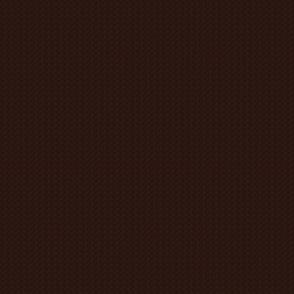 Bohemian Coffee | Medium Roast | Dark Brown