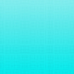 Linen Gradient (Dark Turquoise)