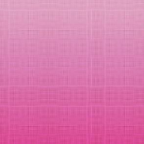 Linen Gradient (Maroon)