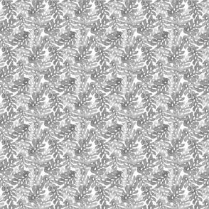 Blue Tribal 03
