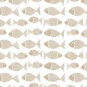 Pale Fish 1