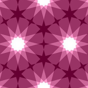 05062900 : SC64E4 : Pd