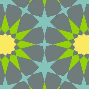 05064401 : SC64E4 : spoonflower0165