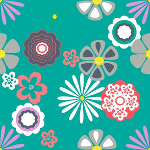 large-summer-blossoms-teal